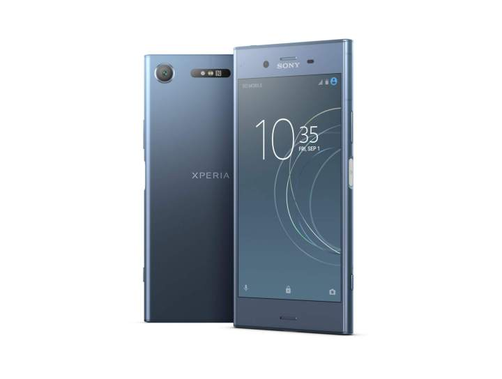 36933525295 e192519d39 h 720x544 - REVIEW: Sony Xperia XZ1, o primeiro Android Oreo do Brasil