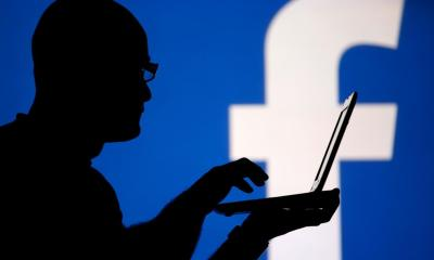 Facebook1 - Como o Facebook descobre quem você conhece fora da rede