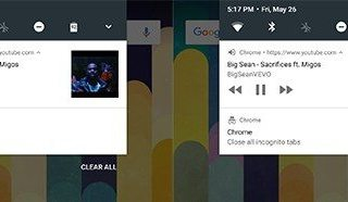 chromeyt4 320x186 - Descubra como ver vídeos em background no Android e iOS