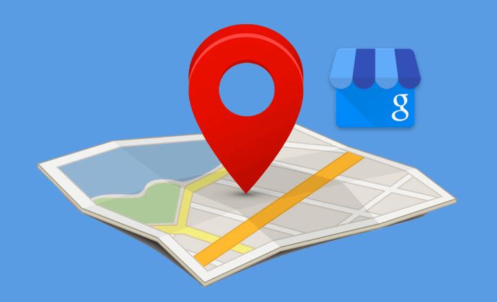 google meu negocio mercado imobiliario 720x437 - Melhore o alcance da sua loja com o Google Meu Negócio