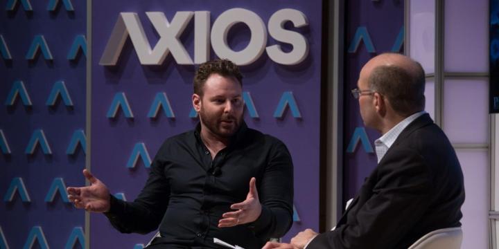 img 720x360 - Ex-presidente do Facebook afirma que a rede social explora seus usuários