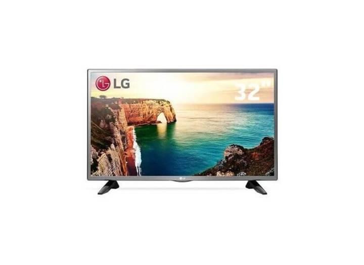 lg02 720x524 - Confira as Smart TVs mais buscadas na ZOOM em outubro