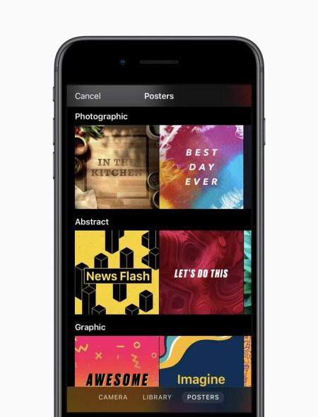 Clips: dicas e truques para usar melhor o aplicativo no iPhone