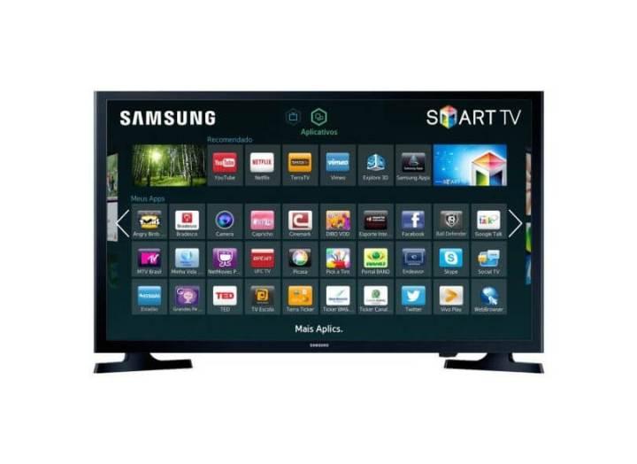 sam 1 720x524 - Confira as Smart TVs mais buscadas na ZOOM em outubro