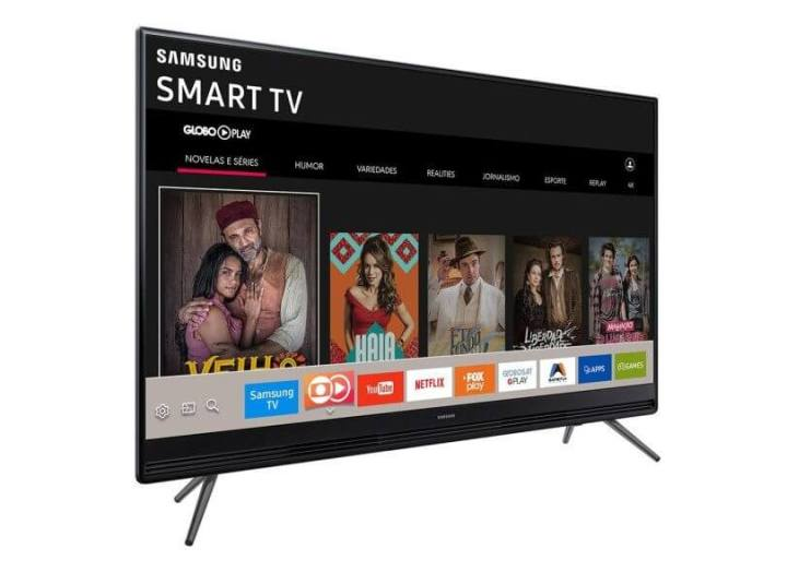 samsung09 720x524 - Confira as Smart TVs mais buscadas na ZOOM em outubro