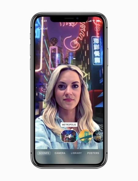 xzao - Clips: dicas e truques para usar melhor o aplicativo no iPhone