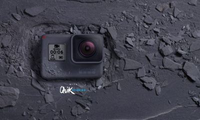01 GoPro Hero6Black Buy Carousel1 Desktop - Chega ao Brasil a HERO6 BLACK, o mais novo dispositivo de filmagem da GoPro