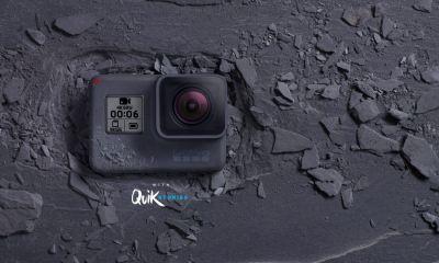 01 GoPro Hero6Black Buy Carousel1 Desktop - Chega ao Brasil a HERO6 BLACK, o mais novo dispositivo de filmagem da GoPro