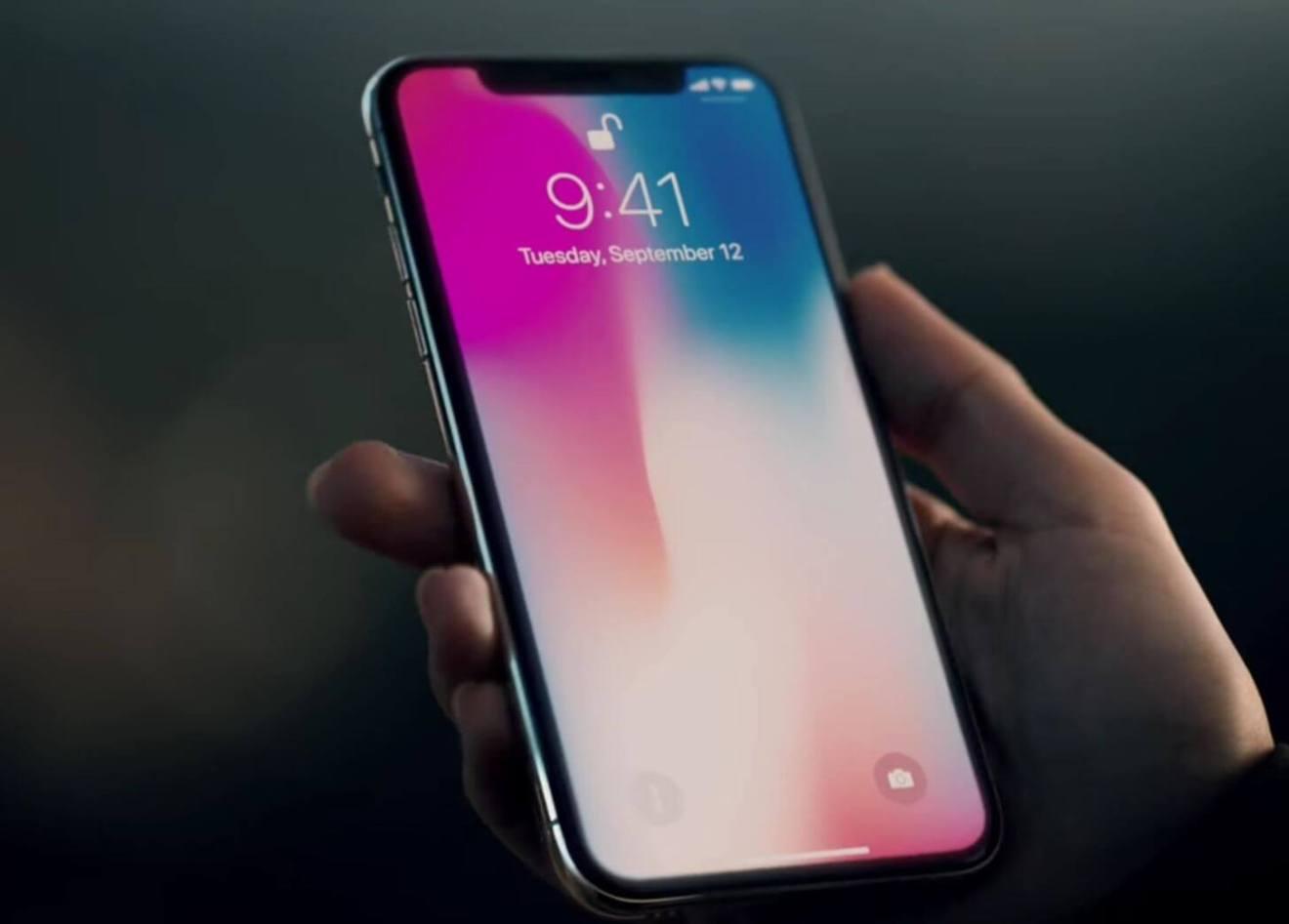 08123357161042 - Consumer Reports lista os melhores smartphones de tela grande de 2017