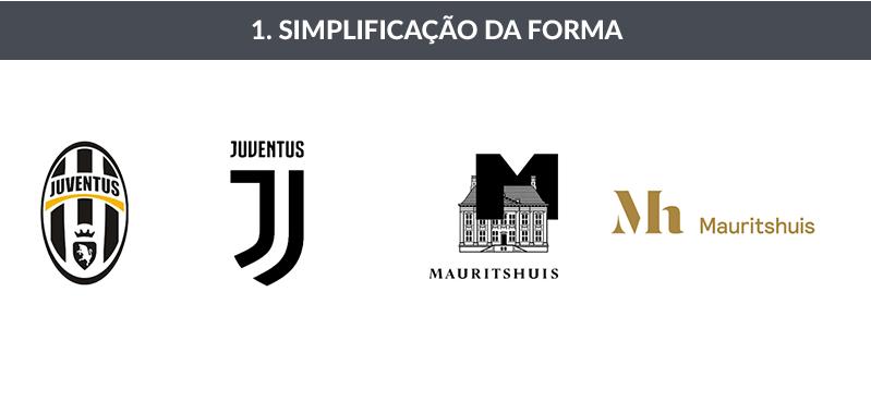 1 1 - Logaster: empresa de logotipos aponta 10 tendências para 2018