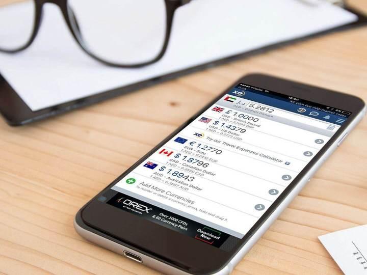 10 apps que vão ajudar muito em suas viagens 12