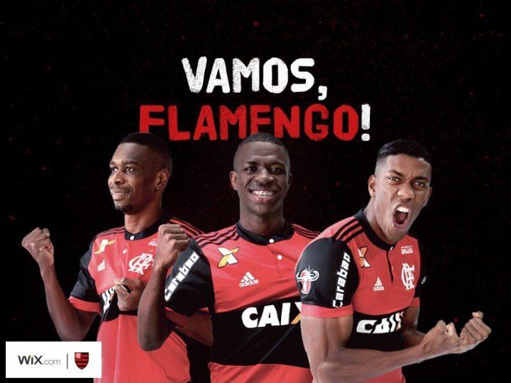 8b88da 0d7a6fdceb9844938d93d2cdeb21ad87mv2 720x540 - Wix foca no Brasil de forma divertida em parceria com o Flamengo