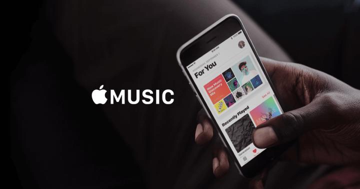 Com a compra do Shazam pela Apple, como ficam os usuários Android?
