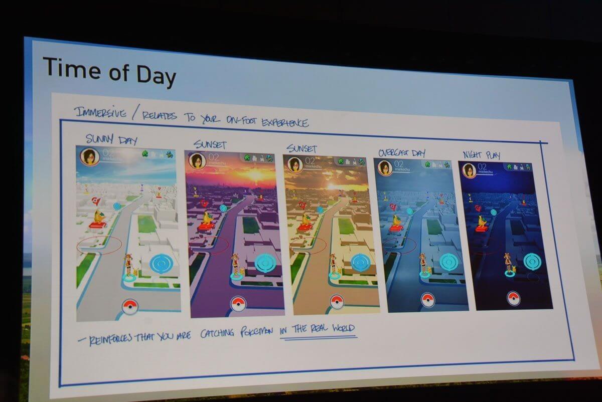 Terceira geração de Pokémon é anunciada oficialmente — Pokémon GO