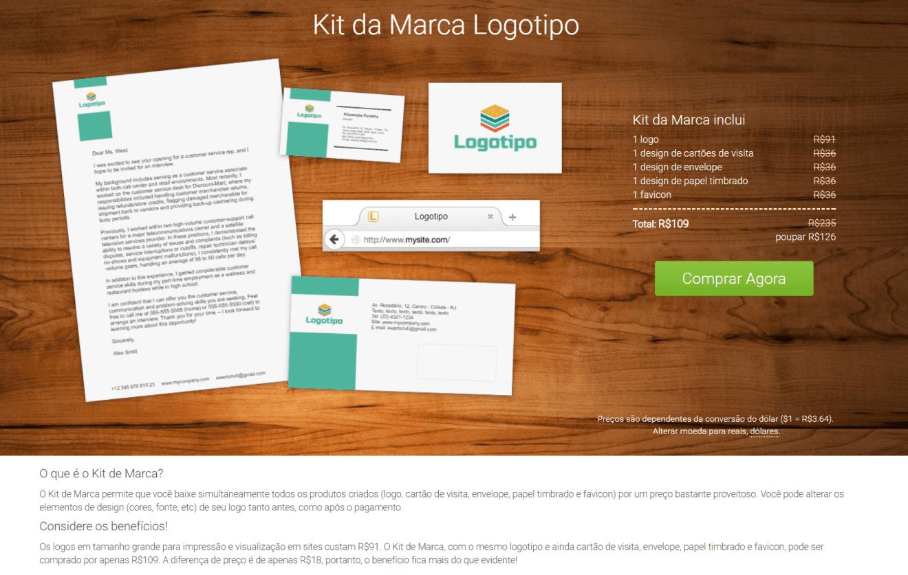 Captura de Tela 103 e1514143026211 - Logaster: crie uma logo para seu site ou empresa em poucos minutos