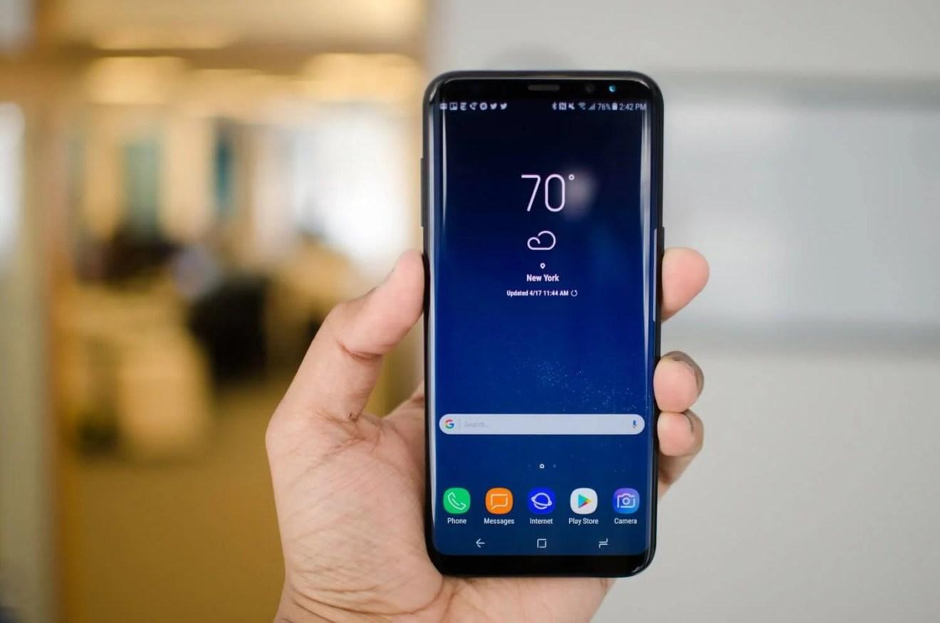 EORljwQj - Consumer Reports lista os melhores smartphones de tela grande de 2017