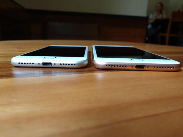 IMG 20171203 150229026 720x540 - REVIEW: iPhone 8 e iPhone 8 Plus, evolução natural