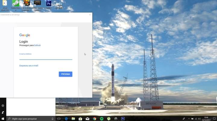 Microsoft libera integração da Cortana com o Gmail 10