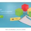 destque logaster - Logaster: crie uma logo para seu site ou empresa em poucos minutos