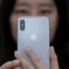 Apple pede desculpas por polêmica com iPhones e anuncia novas medidas; iPhone