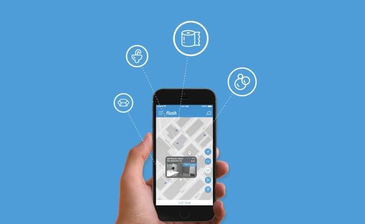 10 apps que vão ajudar muito em suas viagens 15