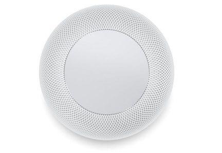 hero hardware startframe large 1 1 - Novo iMac Pro tem data de lançamento revelada