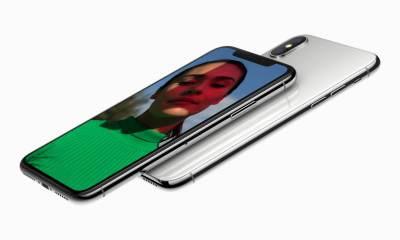 iPhone X: smartphone topo de linha da Apple é lançado no Brasil
