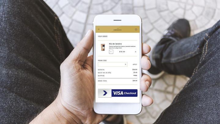 marquee office people 1600x900 720x405 - Correios: Visa Checkout facilita pagamento de taxas de importação