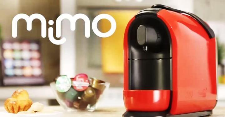 mimo 720x373 - Estes são os melhores eletrodomésticos para comprar no Natal