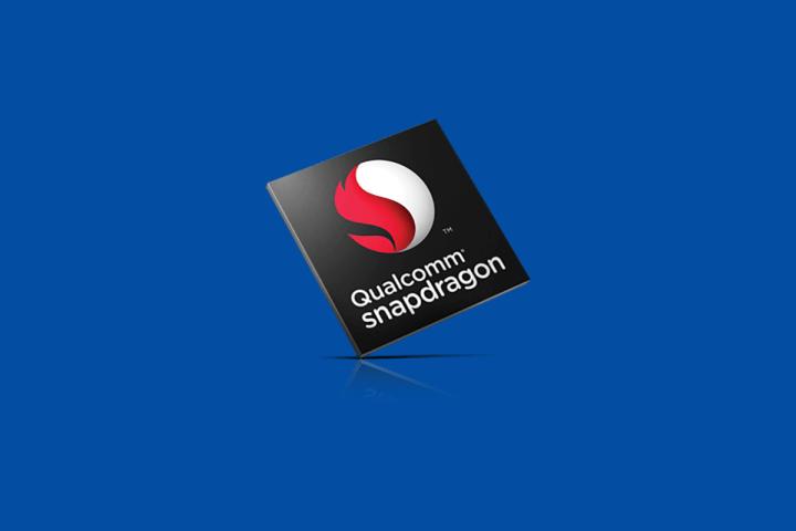 Qualcomm Summit: Snapdragon 845 é apresentado 7