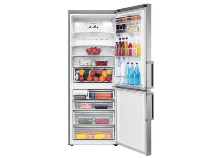 samsung 4 720x524 - Estes são os melhores eletrodomésticos para comprar no Natal
