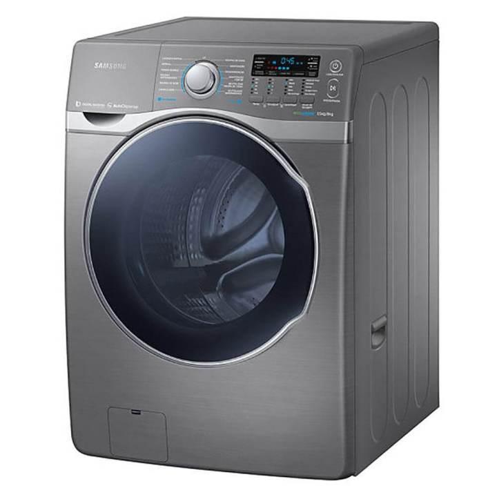 samsung 720x720 - Estes são os melhores eletrodomésticos para comprar no Natal