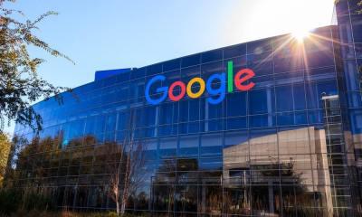 shutterstock 552493594 - Retrospectiva dos 11 lançamentos do Google em 2017