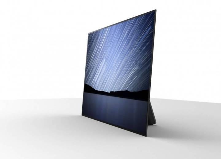01 Tabletop KA 65 with screenfill 1050x1050 720x519 - Telas flexíveis vindo aí? Sony produzirá smartphones com displays OLED