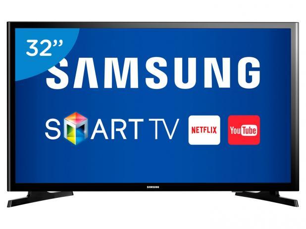 19991cfaea3d86d85500c691ebf0146b - Smart TV: confira os modelos mais buscados no ZOOM em janeiro