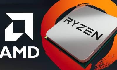 CES 2018: AMD anuncia segunda geração dos Ryzen e muito mais