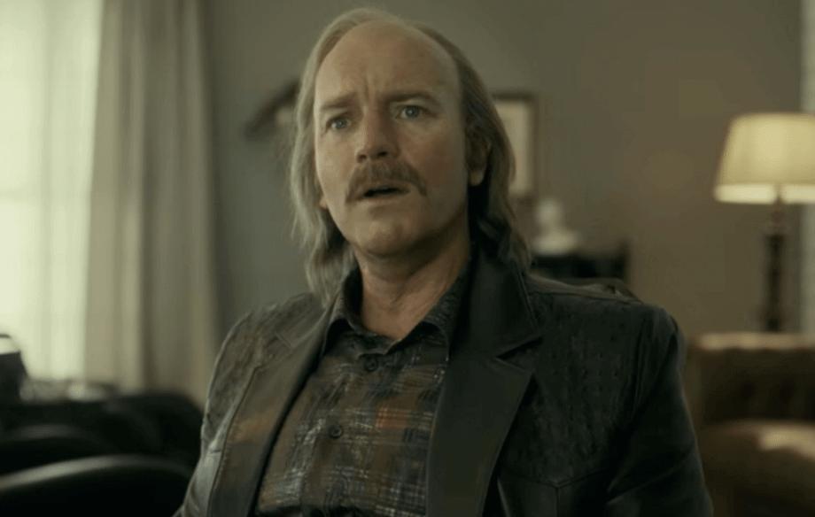 Ewan McGregor Fargo 920x584 - Confira os vencedores do Globo de Ouro de 2018