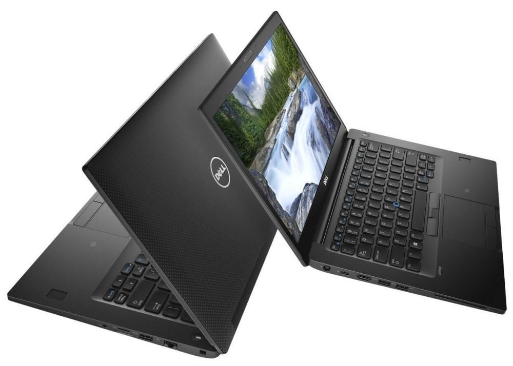 Latitude 7490 - CES 2018: Dell apresenta o Dell Cinema e muito mais
