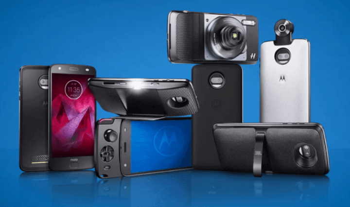 Moto snaps 720x426 - Review: Snap Moto 360 Câmera