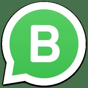 b - WhatsApp Business já está disponível para download no Brasil