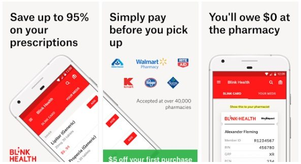blink - Confira a mais nova lista de aplicativos com o selo Android Excellence
