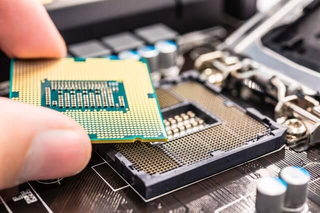 cpu - Além dos processadores Intel, falha grave de segurança afeta AMD e ARM