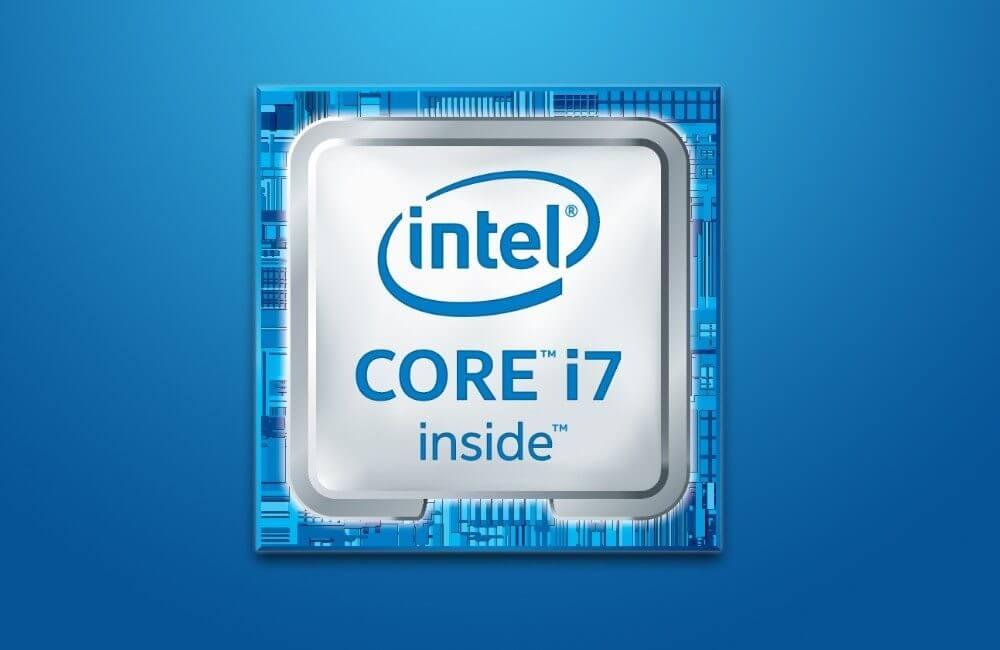 Além dos processadores Intel, falha grave de segurança afeta AMD e ARM 7
