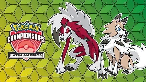 pókemon esports02 - Pokémon ganha em abril torneio internacional de eSports em São Paulo