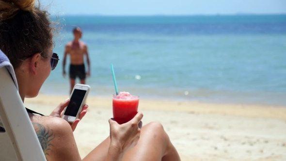 preview - Como lidar com o aquecimento de smartphones e evitar que aconteça