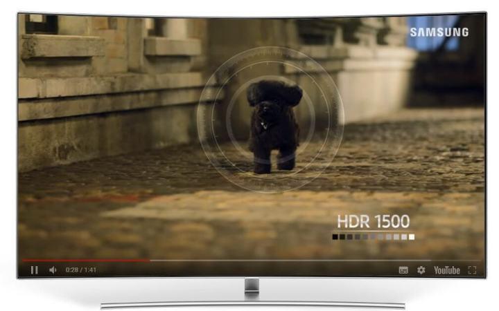 screenshot 20180123 083755 720x450 - Entenda as tecnologias por trás da QLED TV da Samsung