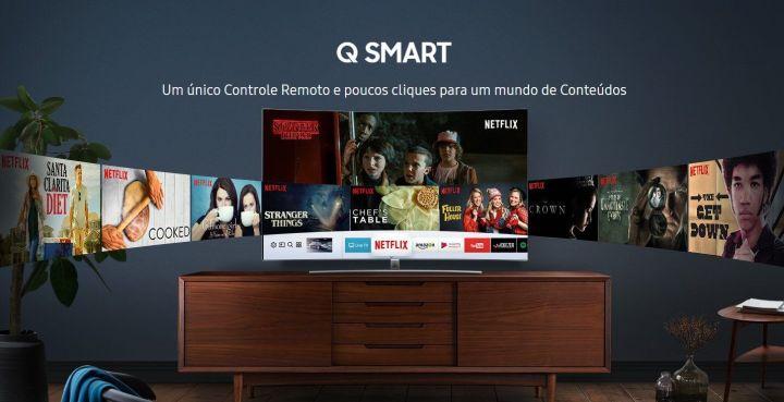 screenshot 20180123 083832 720x369 - Entenda as tecnologias por trás da QLED TV da Samsung