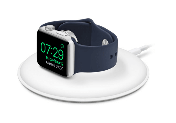 watch 3 - REVIEW: Apple Watch Series 3, o wearable do momento
