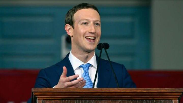 zuckerberg 720x406 - Chegou a hora do voto digital salvar a democracia?