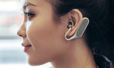0812 ssdc ifa 2017 smart products page d3a gallery 3 desktop 78529c9444832b0585b3e13dcd123b07 - MWC 2018: Xperia Ear Duo é o novo fone inteligente e sem fios da Sony